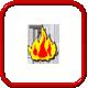 Brand > Sonstiges